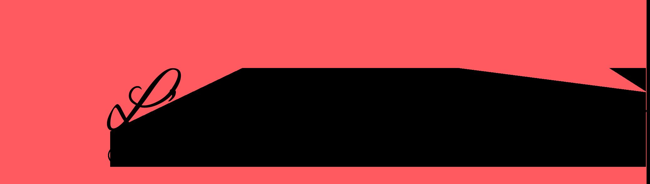 L'escale Malouine